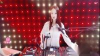 DJ小鱼儿2019全新回归打造中文串烧dj超劲爆美女现场打碟