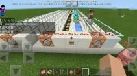[伏哥实况]我的世界-技巧分享-1.11.0.1真正的高铁