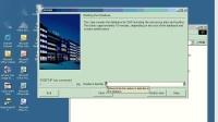 4.SAP系统安装_集团复制