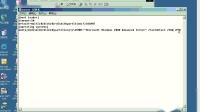 3.SAP系统安装_集团配置