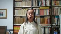 国礼书法家皮恩成为超神艺联代言