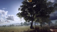 【游侠网】《尘埃拉力赛2.0》PS4 Pro/Xbox One X/PC画面比较视频