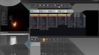 粒子系统-02-级联一览