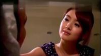郑元畅林依晨《恶作剧之吻3》伪片头 重温袁湘琴江直树看哭了!