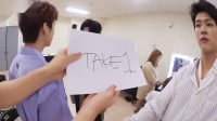 Too Much Infinite Teaser
