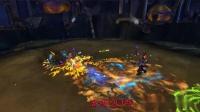 《魔兽世界》主播活动集锦:3月2日魔兽主播活动 钥石擂台赛(部落)
