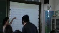 《Reading 1- Green Switzerland》牛津译林版初中英语八下课堂实录-安徽蚌埠市_固镇县-胡冰