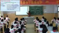 《Reading 1- The Special Olympics World Games》牛津译林版初中英语八下课堂实录-江苏南通市_如皋市-孙小丽