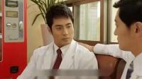 韩国污级大片《提线木偶》催眠大师现场示范,如何得到女神