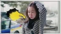 崔始源主演新剧《各位国民》预告片