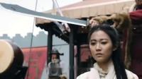 新倚天屠龙记张无忌赵敏共闯热血江湖