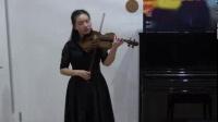 2018年爱音美录制高考视频
