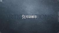 HOTTOYS黑豹美国队长3内战 体术小王子 【涛哥测评】
