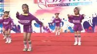 卡路里,儿童舞蹈 2019舞蹈教学