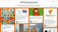 TensorFlow Dev Summit 2019 Livestream