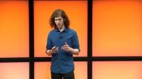 What's new in TensorBoard (TF Dev Summit '19)