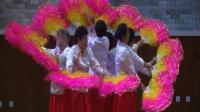 兰河新城舞蹈【这一生最美的祝福】
