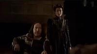 1335波吉亚家族第一季第7集预告Death on a Pale Horse