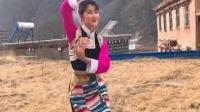 网红舞蹈精彩抖音舞蹈《琵琶行》全系列视频分享535