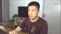 刘哥模玩vs小熊flippy22擎天柱篇3