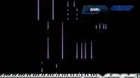 【最近妹妹的样子有点怪op】『BINKAN・あてんしょん』TV-size钢琴版