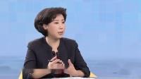 上海纪实频道纪录片《医道》第8期科技小版块