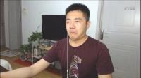 刘哥模玩vs小熊flippy23变形金刚诚造社霸王
