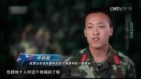 解密中国03式自动步枪,再说国产军武不行,就该拉出去毙了