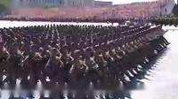 原创武器装备介绍,轻松了解世界军武风姿!_20190124期