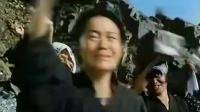 【军武MINI】05:愚蠢的侵华 日本角度探究侵华失败之源