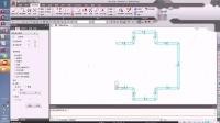 20190222-板专题之板单元分析设计