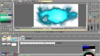 TVP Animation  016 TVP特效画笔更多工具  新手必看