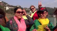 2019年3月旅游湘西苗寨