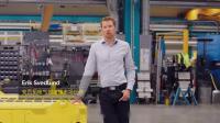 安百拓 ST7电池铲运机介绍