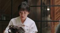 《都挺好》39预告 苏明哲婚姻告急回美国,苏家男人的感情都很曲折