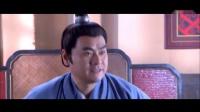 佛教电影 11 二十四孝之《埋儿奉母》