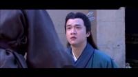 佛教电影 13 二十四孝之《啮齿痛心》