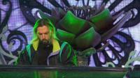 【Loranmic】Salvatore Ganacci - Mainstage ¦ Tomorrowland Winter 2019