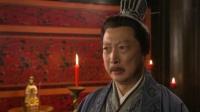 佛教电影 16 二十四孝之《乳姑不怠》
