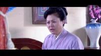 佛教电影 06 二十四孝之《怀橘遗亲》