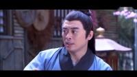 佛教电影 10 二十四孝之《鹿乳奉亲》