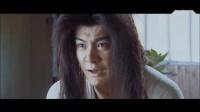 佛教电影 22 二十四孝之《孝感动天》