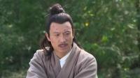 佛教电影 24 二十四孝之《恣蚊饱血》