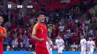 中国足协已正式提出申办2023年亚洲杯
