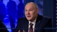 Донбасский фактор в украинских выборах, эксперт Александр Лихоносов