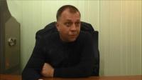 Бородай. Одно из моих главных достижений - удалось отжать ДНР у Ахметова