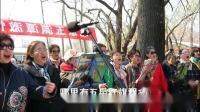 玉渊潭公园激情唱响合唱团大合唱《国旗颂》2019.3.17。
