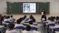 《18 太空生活趣事多》部編版小學語文二下課堂實錄-新疆生產建設兵團_第一師-王青