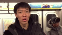 纽约留学生活vlog-学姐带你逛校园之NYU纽约大学