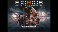 Eximius: Seize The Frontline启动预告